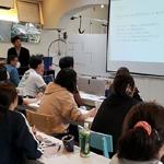 介護福祉士国受験対合格へのシナリオ