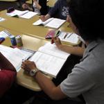 仕事や家庭と両立した学習計画